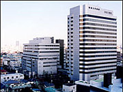 昭和大学★2012☆入学予定