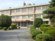 山口県立防府高等学校(防高)