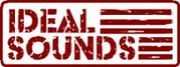 Ideal Sounds