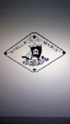 海星小学校27期生