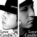 『Love Candle』 AAA