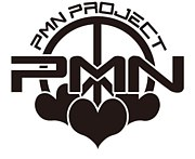 P.M.N.Project