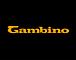 GAMBINO_FC