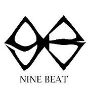 NINE BEAT