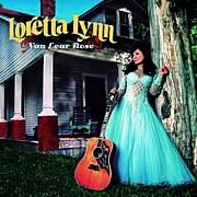 ★Loretta Lynn★