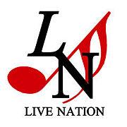 LIVE NAITON