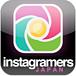 InstagramersJapan(IGersJP)