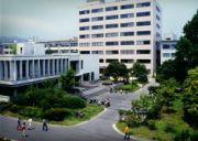 茨城大学工学部システム工学科