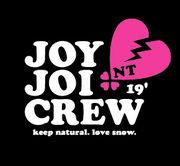 JOINT CREW