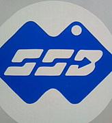 四国総合ビジネス専門学校SSB