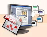 PDFマーケティング