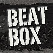 東北beatboxer
