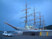 東京商船51期・神戸商船48期