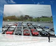 屋根の無い車普及委員会(B9)
