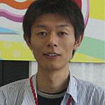 代々木の甥・島田秀平