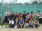 三重大学☆分析環境化学研究室☆