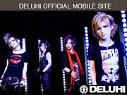 -DELUHI-
