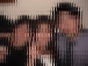 yahoo 「福岡人たちの部屋」