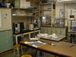 近畿大学非平衡プロセス研究室