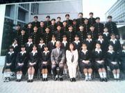 名古屋市立向陽高等学校 109