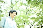 白銀 豪太郎☆