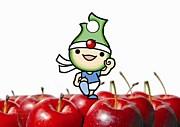 元代々木保育園 りんご組