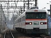 東武1800系・300系・350系