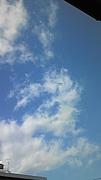 リアライズ〜心の軌道〜