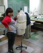 北海道ドレスメーカー学院
