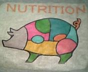 KUHS栄養一期生