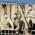 IV Xample