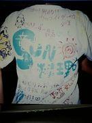 2004年卒業★桐蔭3年A組