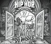 DJ MISSIE