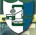 Craigslea SHS