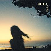 cocore 〜ココア〜