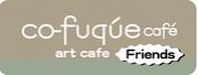 co-fuque cafe