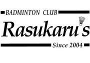 RASUKARU'S(バドミントン・千葉)