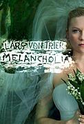 メランコリア / MELANCHOLIA
