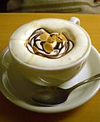 弾丸☆カフェ