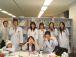 東京個別指導学院本厚木教室