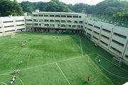 鎌倉学園(2007年卒業生)