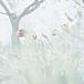 花雫 〜花の囁き〜