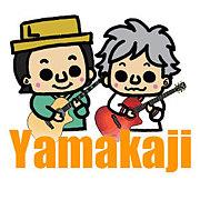 ☆Yamakaji☆