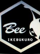 Bee IKEBUKURO