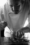 調理師@北海道.gastronomie.