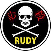 TEAM【RUDY】ルーディー