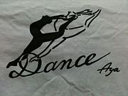 Dance Align