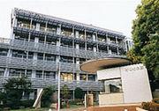 桐光学園2005年卒業生