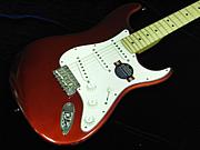 くもえりちゃんのギターがいい!