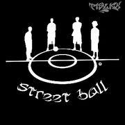 STREET BALLERZ in兵庫